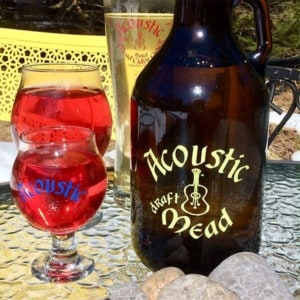 Howler Fills - Mead, Hard Cider, and Cyser